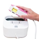قبل استعمال أفضل جهاز ليزر منزلي – معلومات يجب عليكِ معرفتها